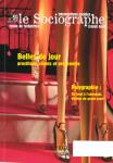 Belles de jour - prostitués, clients et proxénètes ? (dossier)
