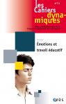 Emotions et travail éducatif (dossier)