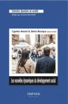 Les nouvelles dynamiques du développement social