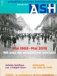Mai 1968 - Mai 2018