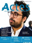 Le numérique, enjeux multiples pour les CCAS/CIAS