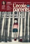 Drame collectif - Le traumatisme chez l'enfant et l'adolescent (dossier)