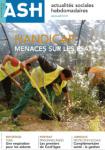 Travailleurs handicapés : l'avenir des Esat à l'heure du tout inclusif