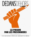 La prison par les prisonniers