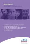 L'accueil et l'accompagnement des personnes atteintes d'une maladie neuro-dégénérative en pôle d'activités et de soins adaptés (PASA)