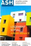 Logement social : le modèle français mis à mal
