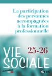 La participation des personnes accompagnées à la formation des professionnels (dossier)
