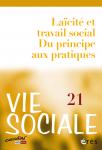 Laïcité et travail social : du principe aux pratiques