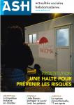 Séminaire de l'UNAPEI : les chantiers de la transition inclusive