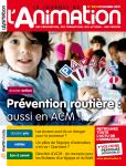 Direction d'ACM