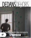 Enfermement des mineurs : l'impasse (Dossier)