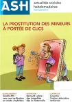 Prostitution 2.0