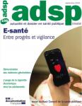 L'usage de la cigarette électronique chez les adolescents en France : où en sommes-nous ?