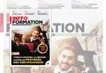 Certifications professionnelles : le nouveau système change les pratiques des certificateurs