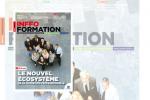 Réforme de la formation professionnelle : le nouvel écosystème s'organise