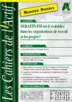 Réforme de la tarification et de la contractualisation dans les CHRS et les CADA