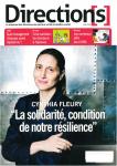 CHRS : Au carrefour de nombreux défis