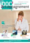 Des professionnels stressés (dossier)