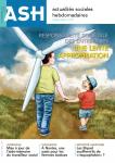 """""""La résistible ascencion des comédiens handicapés"""""""