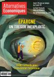 """""""Amenons la démocraite aux citoyens !"""""""