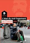 L'état du mal-logement en France 2021