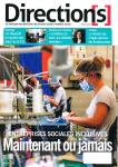 Entreprises sociales inclusives