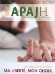 La Revue de l'APAJH