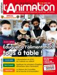 L'alimentation en ACM (dossier)