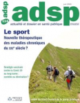 Le sport (dossier)