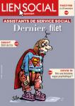 Assistants de service social (dossier)