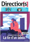 Sexualité des usagers : vers la fin du tabou ?
