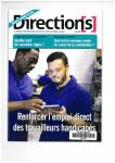 Renforcer l'emploi direct des travailleurs handicapés