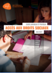 Accès aux droits sociaux