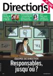 Equipes de direction : responsables jusqu'où ?