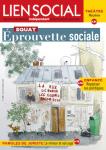 Squat : éprouvette sociale