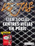 Le JAS - Le Journal des Acteurs Sociaux