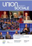 Union sociale