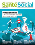La Gazette Santé-Social