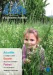 La lettre d'Autisme France