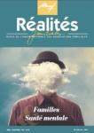 Réalités familiales