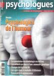 PSYCHOLOGIES DE L'HUMOUR (DOSSIER)