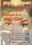 SUR UN CAS DE PARANOIA FEMININE.