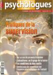LA THERAPIE COMMUNAUTAIRE : UNE TECHNIQUE BRESILIENNE PASSEE OUTRE-ATLANTIQUE.