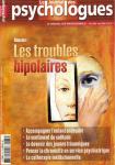 LES TROUBLES BIPOLAIRES (DOSSIER)