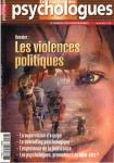 LES VIOLENCES POLITIQUES (DOSSIER)