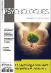 La psychologie de la santé : compréhension, évolutions