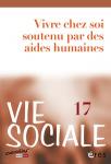 Vie sociale
