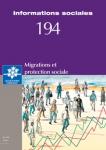 Migrations et protection sociale (dossier)
