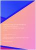 Stratégie nationale pour un numérique inclusif : rapport et recommandations - URL