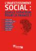 L'investissement social : quelle stratégie pour la France ? - URL